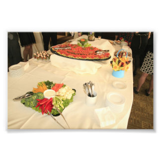 FIESTA DE COMPROMISO: ¡LA TABLA! IMPRESIONES FOTOGRÁFICAS