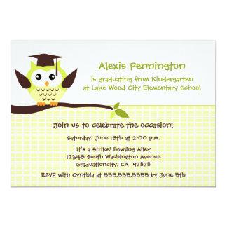 Zazzle Invitation as adorable invitation layout