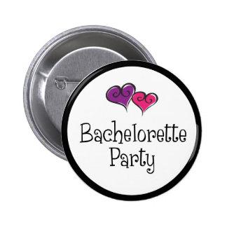 fiesta del bachelorette pins