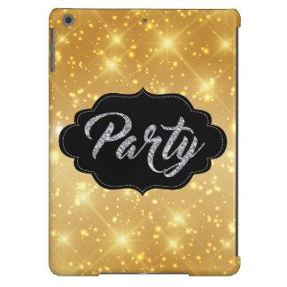 Fiesta Funda Para iPad Air