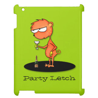 Fiesta Letch