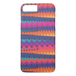 Fiesta mexicana Cinco de Mayo Funda iPhone 7 Plus