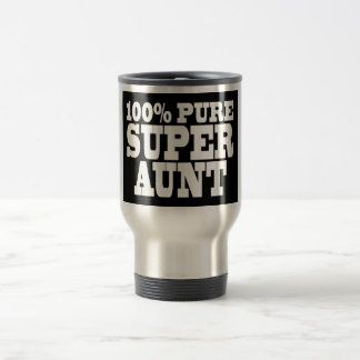 Fiestas de cumpleaños de las tías: Tía estupenda p Taza De Café