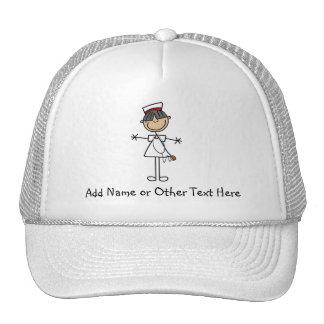 Figura asiática camisetas y regalos del palillo de gorras