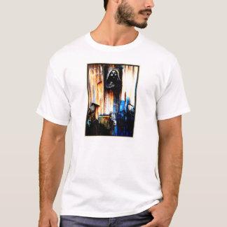 """""""Figura camiseta de la misericordia"""""""