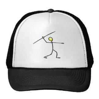 Figura camisetas y regalos del palillo de la jabal gorras