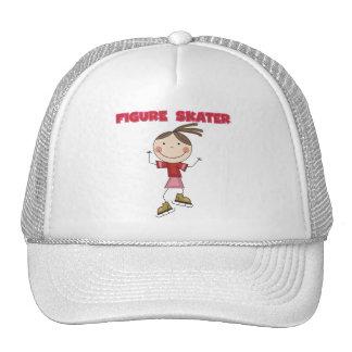 Figura figura camisetas y regalos del palillo del  gorras de camionero