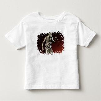 Figurilla de Lararium de un portador de agua Camiseta