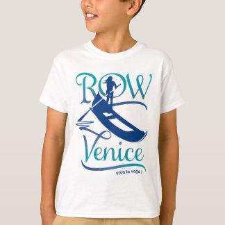 Fila Venecia Camiseta