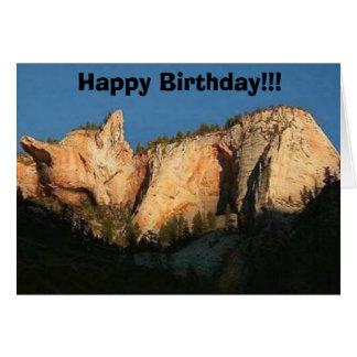 ¡file000, feliz cumpleaños!!! tarjeta de felicitación
