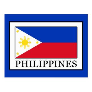 Filipinas Postal