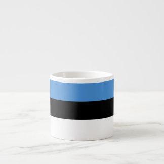 fin98e taza de espresso