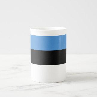 fin98e taza de té