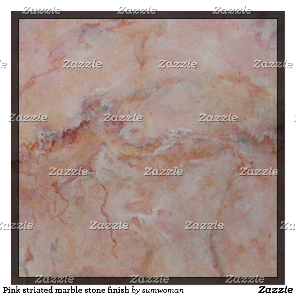 Imitacion marmol y friso de piedra caliza pintura - Pintura imitacion piedra ...