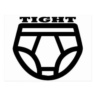 FIRMEMENTE - Tighty Whities Postal