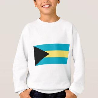 Flag_of_the_Bahamas Sudadera