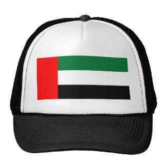 Flag_of_the_United_Arab_Emirates Gorro