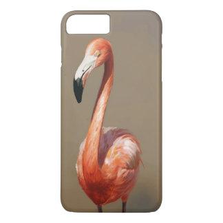 Flamenco Funda iPhone 7 Plus