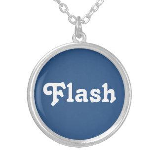 Flash del collar