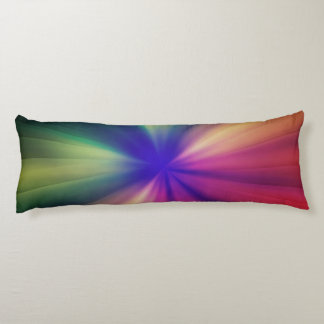 Flash espectral