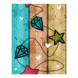 flash-stars-diamonds2 folleto 21,6 x 28 cm