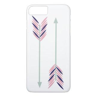 Flecha de Boho Funda iPhone 7 Plus
