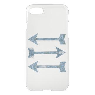 Flechas Funda Para iPhone 7