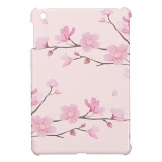 Flor de cerezo - rosa