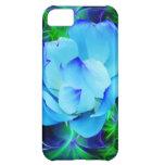 Flor de loto azul y su significado