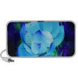 Flor de loto azul y su significado altavoces de viajar