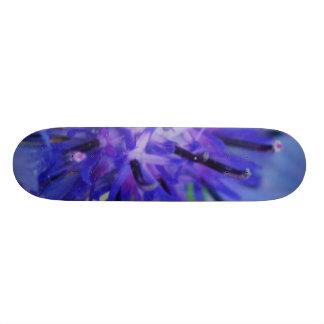 Flor frecuencia intermedia 80 patines personalizados