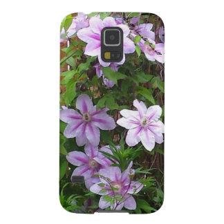 Floración Carcasa Galaxy S5