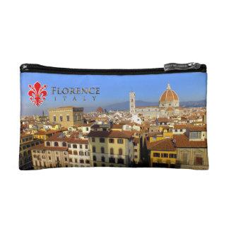 Florencia - Santa María del Fiore