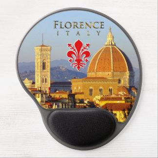 Florencia - Santa María del Fiore Alfombrilla Gel