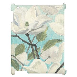 Flores blancos del sur