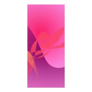 Flores de cerezo lonas personalizadas