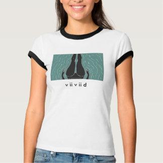 Flotación de II Camiseta
