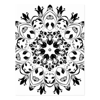 Flourishing-Floral-Design-800px Postal