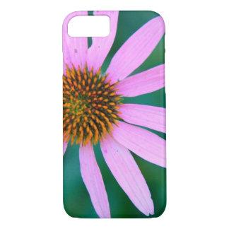 Flower power funda iPhone 7