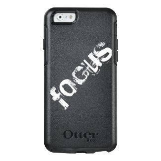 Foco Apple Otterbox Funda Otterbox Para iPhone 6/6s