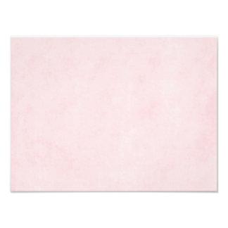 Fondo de papel del pergamino color de rosa rosado arte fotografico