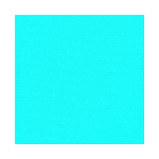 Fondo del color de la aguamarina impresion en lona zazzle for Color aguamarina