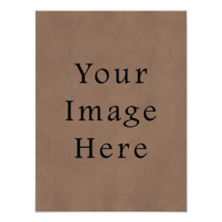 Fondo del papel de pergamino de Brown del ante del Fotografia