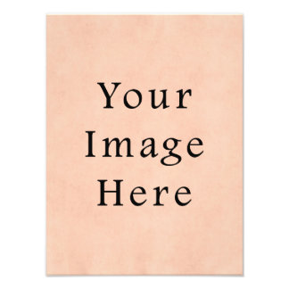 Fondo del papel de pergamino del rosa del melocotó fotografías