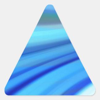 fondo-etiquetas #69 pegatina triangular