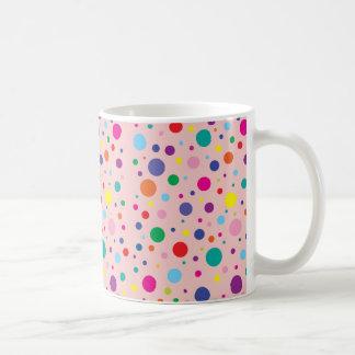 Fondo modificado para requisitos particulares Clr Taza De Café