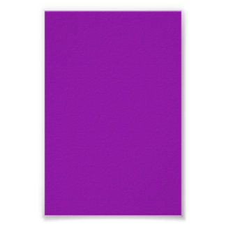Fondo púrpura de la lavanda en colores pastel en u póster