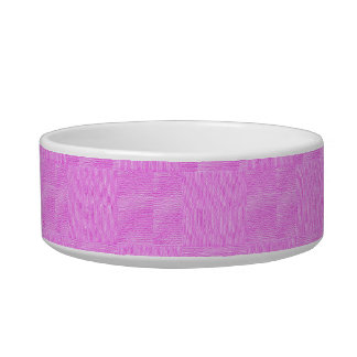 Fondo tejido rosa de la textura comedero