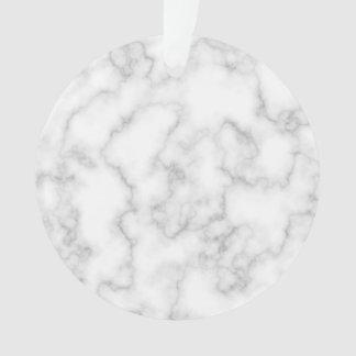 Fondo veteado del modelo de la piedra del mármol adorno