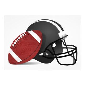 footba del fútbol americano american-football-1559